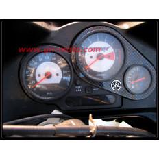 TABLEAU DE BORD 850 TDM 4TX 1999/2001 30027 KMS