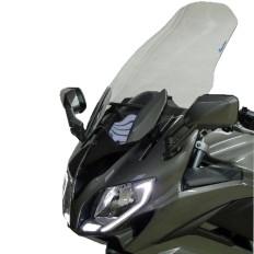 BULLE BULLSTER HAUTE PROTECTION + 15 cm 1300 FJR 2013-2018