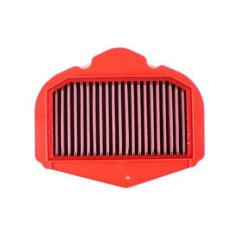 FILTRE A AIR NETTOYABLE BMC XTZ1200