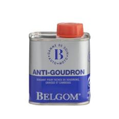 BELGOM ANTI-GOUDRON 150ML