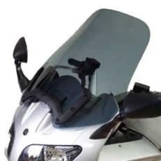 BULLE BULLSTER HAUTE PROTECTION 1300 FJR 2001-2005