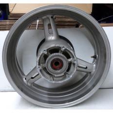 JANTE ARRIERE ABS 1300 FJR 2003-2007