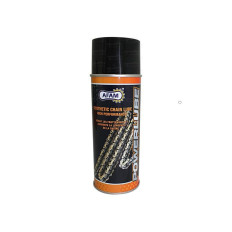 GRAISSE CHAINE MOTOREX RACING 500ml