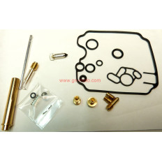 KIT RENOVATION CARBURATEUR 850 TDM 3VD 1991-1995