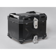 TOP CASE ALU-BOX TRAX ADVENTURE SW MOTECH 38 litres