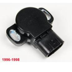 RELAIS DEMARREUR 4TX 850 TDM +TRX 1996-2001