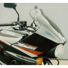 BULLE MRA TOURISME 850 TDM 3VD 1991/1995