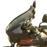 BULLE BULLSTER HAUTE PROTECTION 850 TDM 3VD 1991/1995