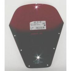 BULLE MRA SPORT 850 TDM 4TX 1996/2001