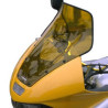 BULLE BULLSTER HAUTE PROTECTION 850 TDM 4TX 1996/2001