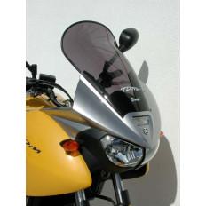 BULLE ERMAX HAUTEUR ORIGINE +15CM 900 TDM