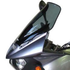 BULLE BULLSTER HAUTE PROTECTION 900 TDM