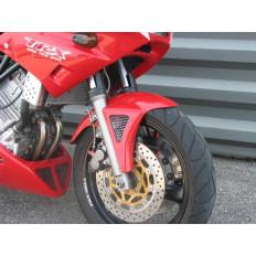 GARDE BOUE AVANT 850 TRX RACING