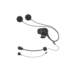 SENA 10S 1 PERSONNE SYSTEME COMMUNICATION BLUETOOTH