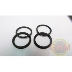 KIT JOINTS PISTON POUR ETRIERS AVANT750 XTZ
