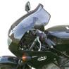 BULLE BULLSTER HAUTE PROTECTION 850 TRX