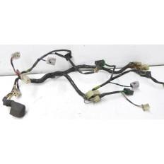 FAISCEAU CABLE AVANT 2003-2005 ABS 1300 FJR