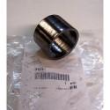 JOINT ECHAPPEMENT COLLECTEUR/BOITE FUMEE adaptable 850TDM