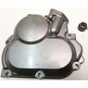 CARTER DE POMPES HUILE 850 TDM 3VD 750XTZ (GRIS FONCE)