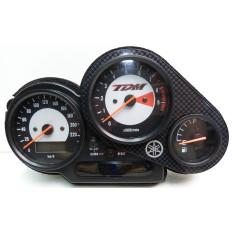 TABLEAU DE BORD 850 TDM 4TX 1999/2001 82291 KMS
