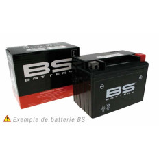 BATTERIE BS BB14L-A2
