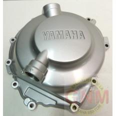 Boisseau et membrane carvu Yamaha 600 TTE XT XTE