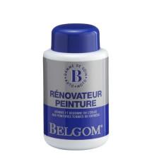 BELGOM RENOVATEUR DE PEINTURE 250ML