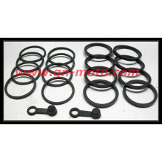 KIT JOINTS ETRIERS AVANT 850 TDM 4TX 1996/2001