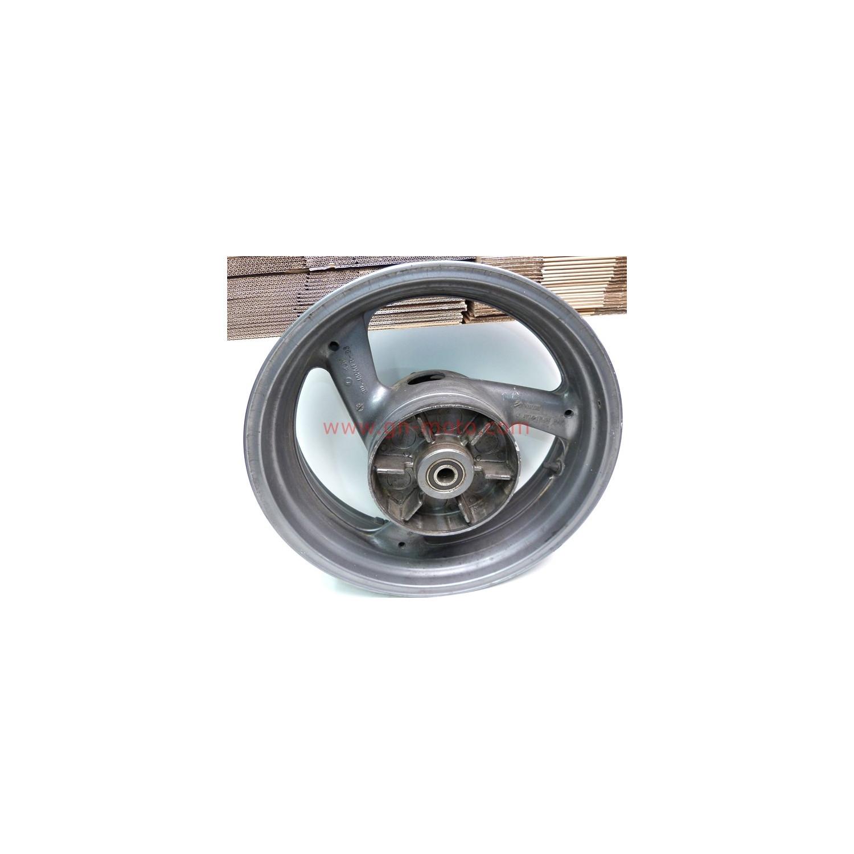 JANTE ARRIERE 850 TRX