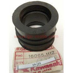 PIPE ADMISSION 1000 GTR 1986-00 16065-1112