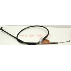 CABLE STARTER ZX900 1984-1986 54017-1053