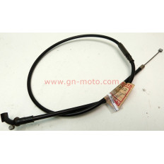 CABLE STARTER GPZ900R 1987/1993 54017-1052