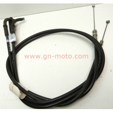 CABLES GAZ EN500 54012-1479