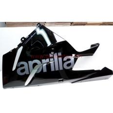 1/2 SABOT GAUCHE APRILIA RSV 2 1000 AP8184389
