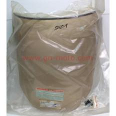 BULLE 900 CBR HONDA 08154-MW0-1FH