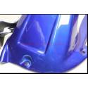 GARDE BOUE / RAS DE ROUE ERMAX HONDA CBR 900 RR 2002-2004