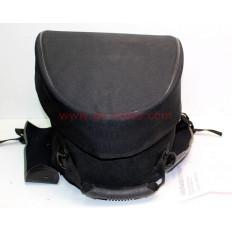 SACOCHE DE SELLE BAGSTER WHOPPA BAG 4820 900 HORNET