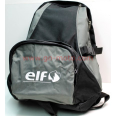 SAC DOS ELF