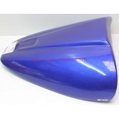 CAPOT SELLE HONDA CB 650