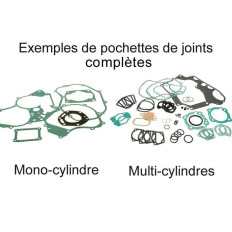 POCHETTE DE JOINTS COMPL