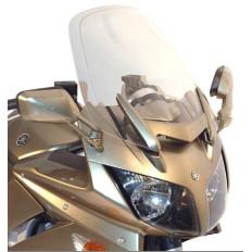 BULLE GIVI 1300 FJR 2006-2012