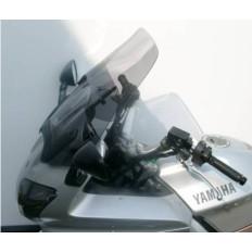 BULLE MRA REGLABLE VARIO MAXI 1300 FJR 2001-2005