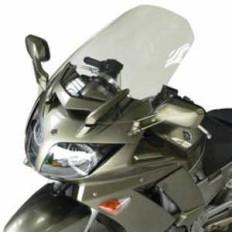 BULLE BULLSTER HAUTE PROTECTION 1300 FJR 2006-2012