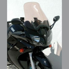 BULLE ERMAX HAUTE PROTECTION 1300 FJR 2001-2005