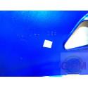 sabot droit Yamaha YZF R6 1999-2000