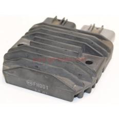 REGULATEUR 1300 FJR FH001 2001-2005