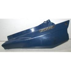 FLANC LATERAL DROIT 1300 FJR