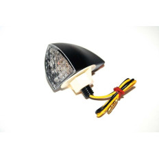 CLIGNOTANTS PROFIL LEDS