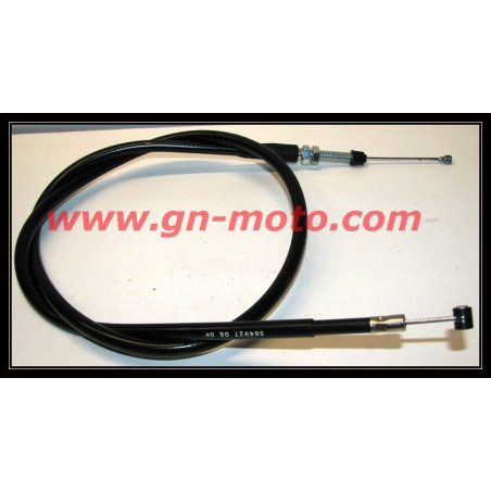 CABLE EMBRAYAGE TDM 850 TDM 3VD 1991/1995