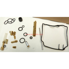 KIT RENOVATION CARBURATEUR XTZ 750